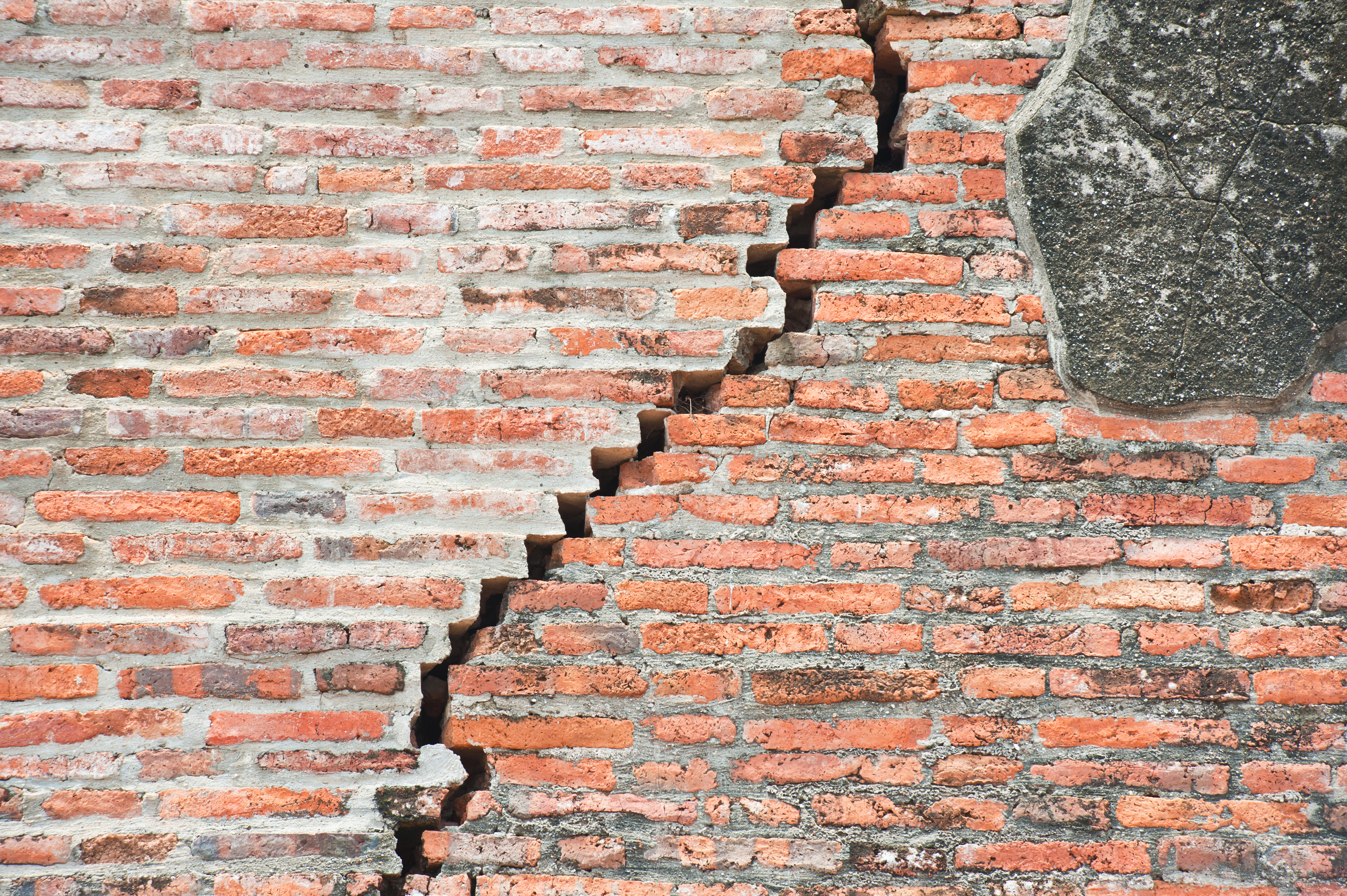 Image Result For Cement Repair