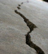 crack in pavement 4